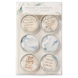 marble_magnets